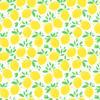 lemons_2929